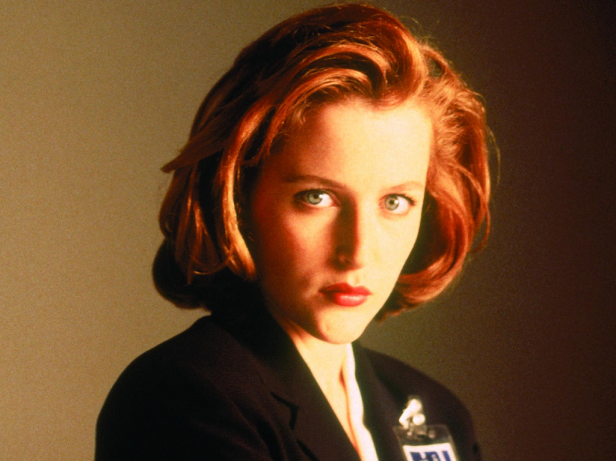gillian-anderson-scully