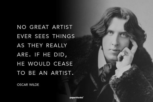 oscar-wilde-7...-best-quotes-fiction-writing