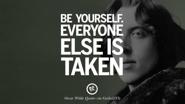 oscar-wilde-quotes-03
