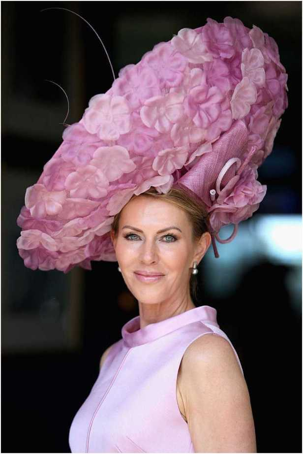 pairfum-natural-perfume-royal-ascot-ladies-day-hat-13