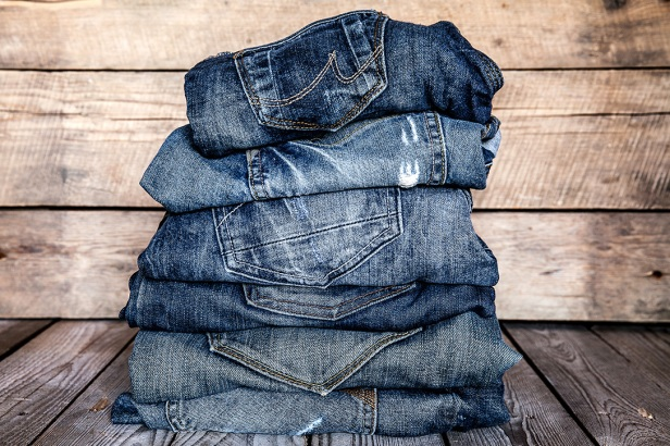 the-complete-guide-to-denim-care-0