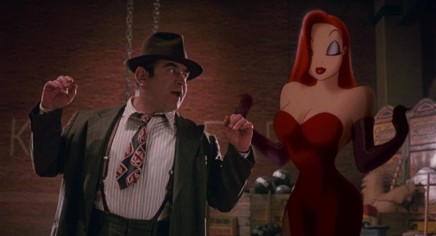 who-framed-roger-rabbit-jessica-eddie-valiant