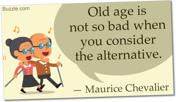 ageingyup