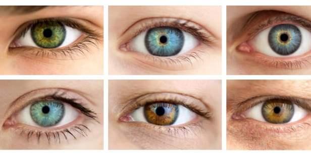 eyecolours