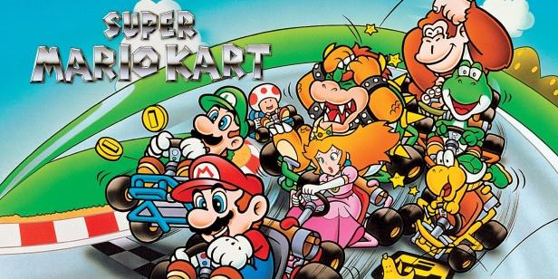 videogames1