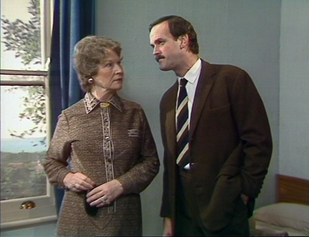 fawlty3