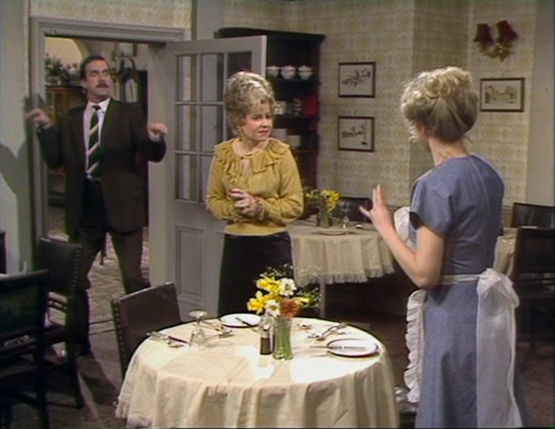 fawlty4