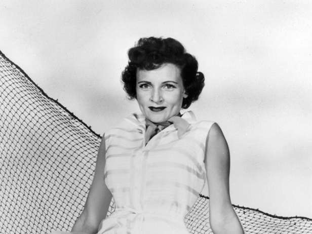 bettywhiteyoung