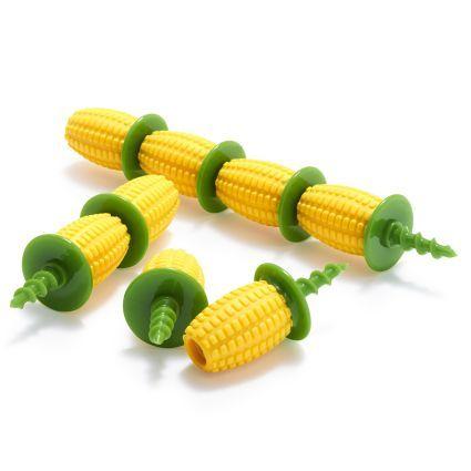 cornholder2