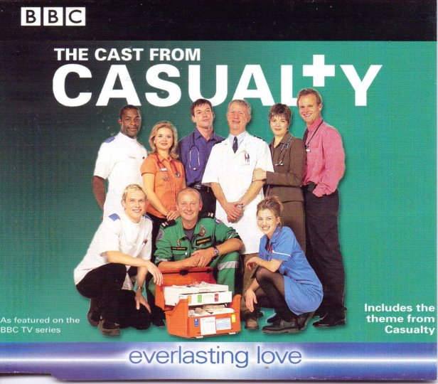 castofcasualty