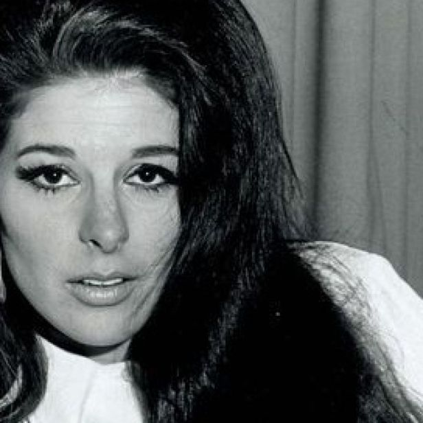 bobbiegentry