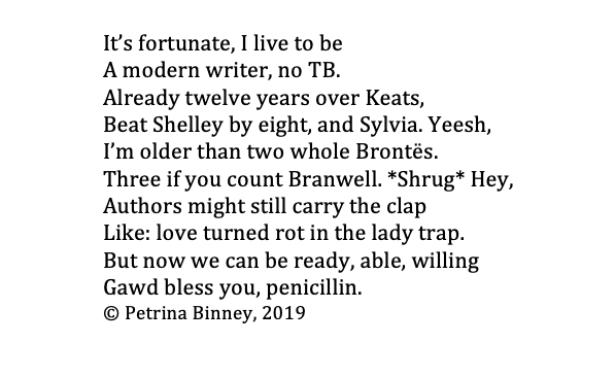 PoemEndOf2019